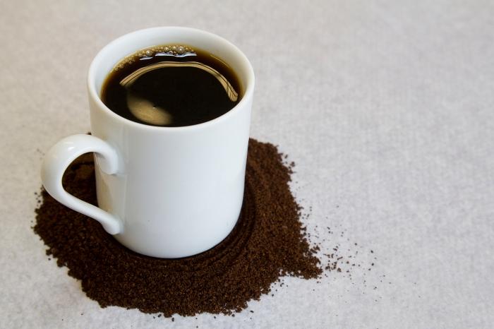 cafefotomarcossantos0131