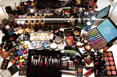 curso-maquiagem-profissional-online