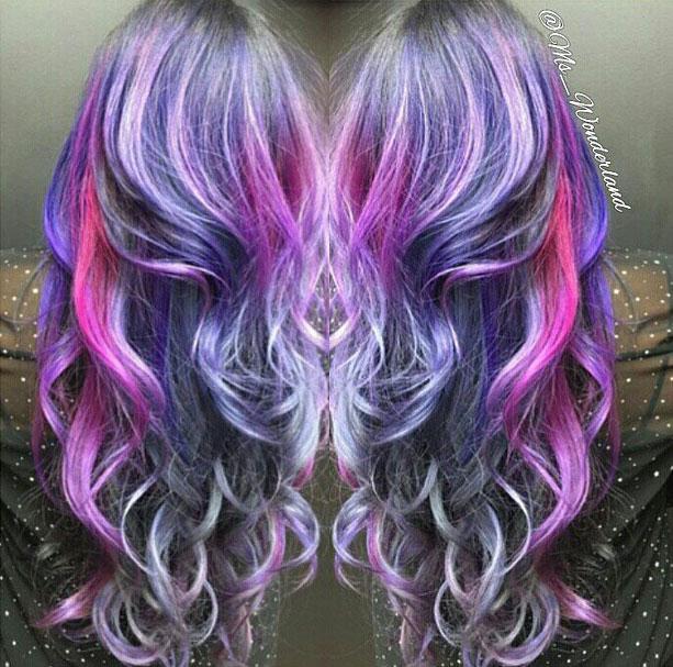 galaxy-colored-hair-2