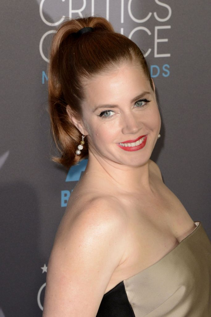 mcx-new-takes-on-the-pony-amy-adams