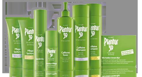 Plantur39-