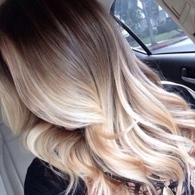 what-is-balayage-the-hair-colour-trend-you-need-to-know-about-615131_w650