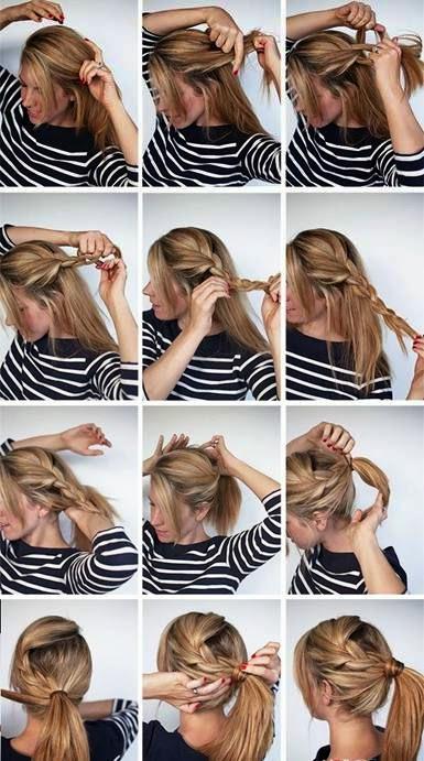como-fazer-penteados-com-tranca
