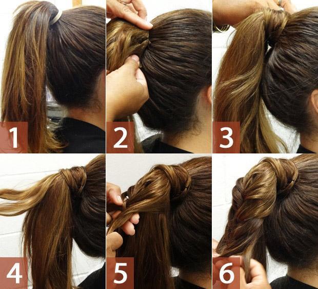 passo-passo-do-cabelo-de-helo-giovanna-antonelli (1)