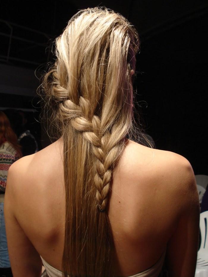 tranças-cabelos-penteados-20